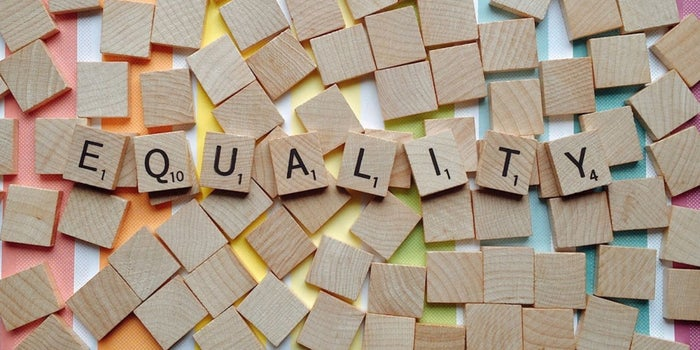 How can Indian Companies Encourage LGBT Workplace Inclusion