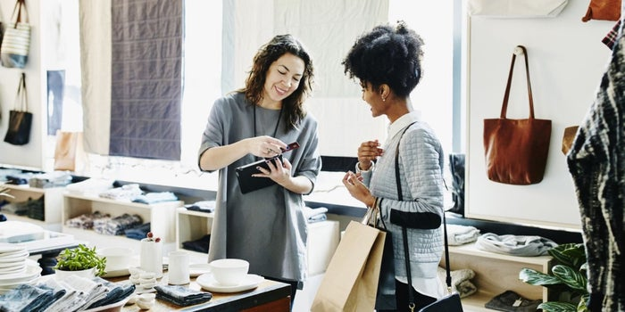 Why You Should Launch a Loyalty Program in 2018