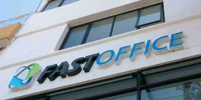 10 beneficios de adquirir una franquicia Fast Office