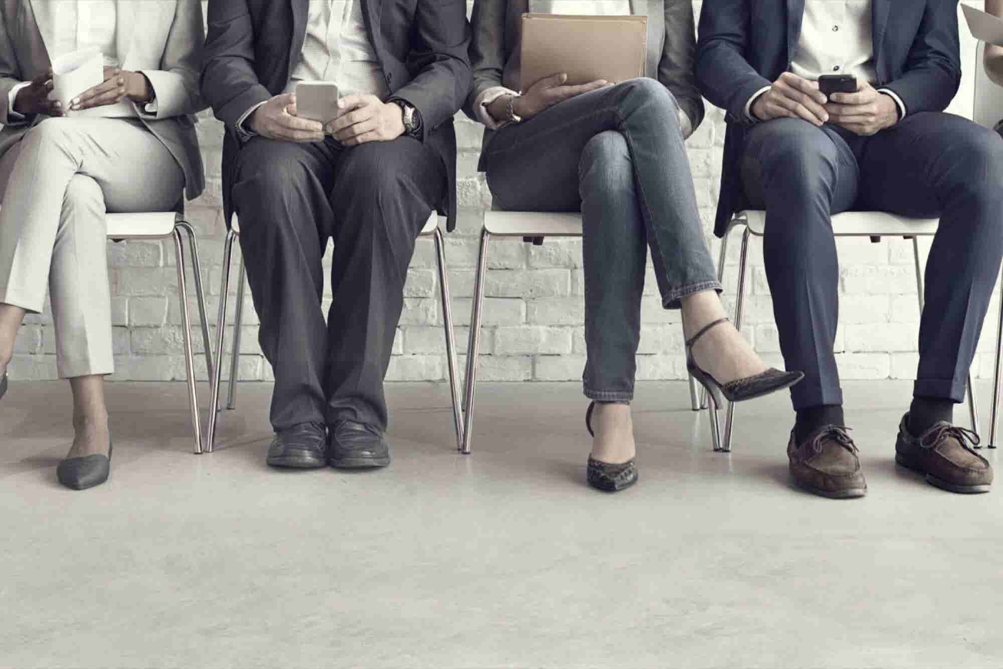 Hiring Diverse Professionals Strengthens the Workplace
