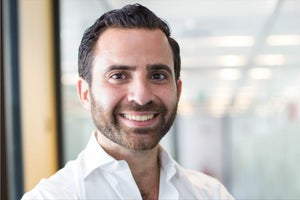 MENA Startups Community Platform MAGNiTT.Com Raises US$1 Million In Seed Funding