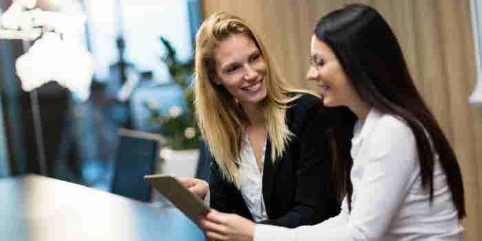 La Amexcap crea comité de mujeres inversionistas
