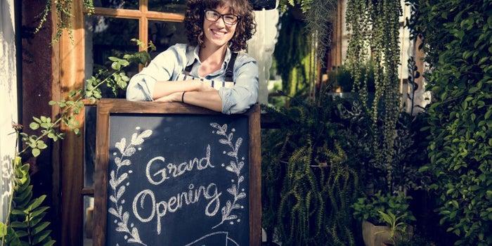 7 maneras de crear expectativa meses antes de lanzar tu empresa