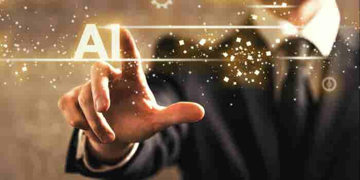 Wizeline levanta 43 millones de dólares en capital
