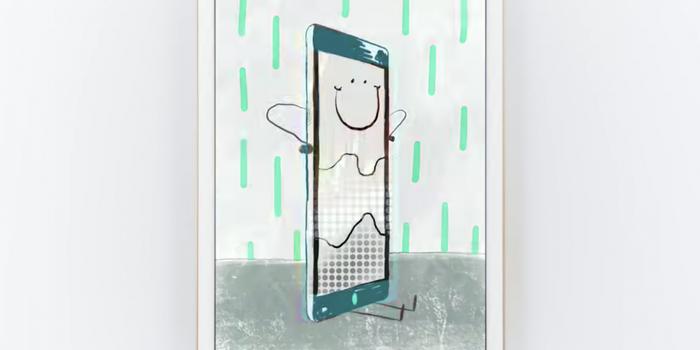Apple presenta un nuevo iPad para estudiantes