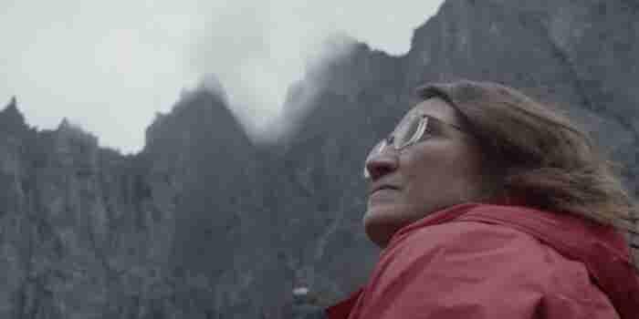 7 documentales que todo emprendedor debe ver para inspirarse