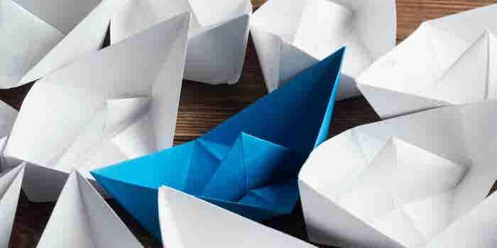 9 maneras de ser un mejor líder