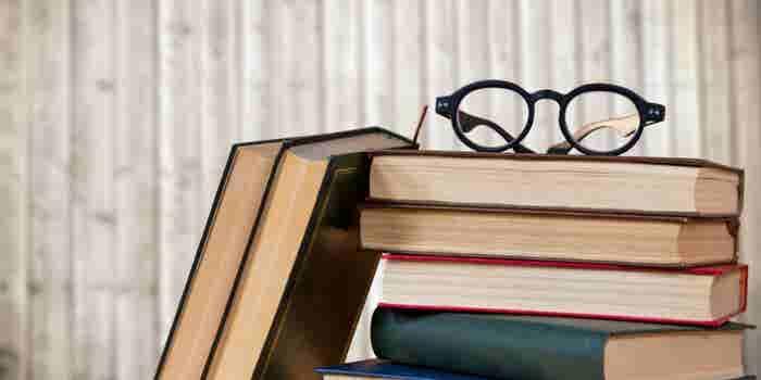 3 libros que dejarán huella en tu camino como emprendedor
