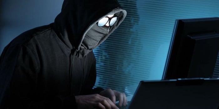 Tips de ciberseguridad para el pequeño negocio