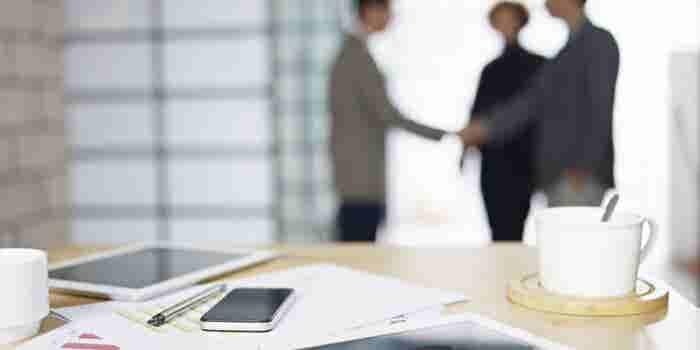 Guía básica para crear un área de ventas en tu negocio