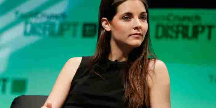 La emprendedora que fue rechazada 148 veces antes de obtener 30 millones de dólares