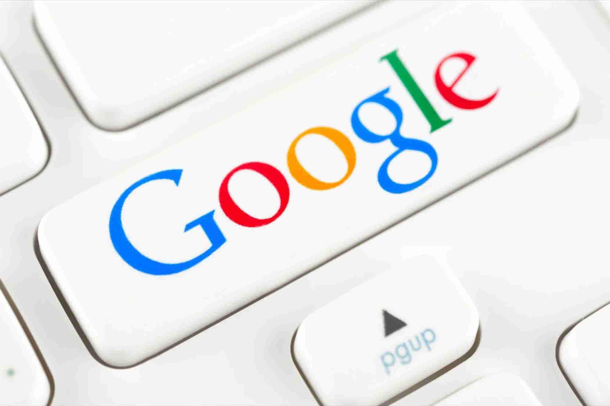 Google enfrenta demanda de Oracle por derechos de autor