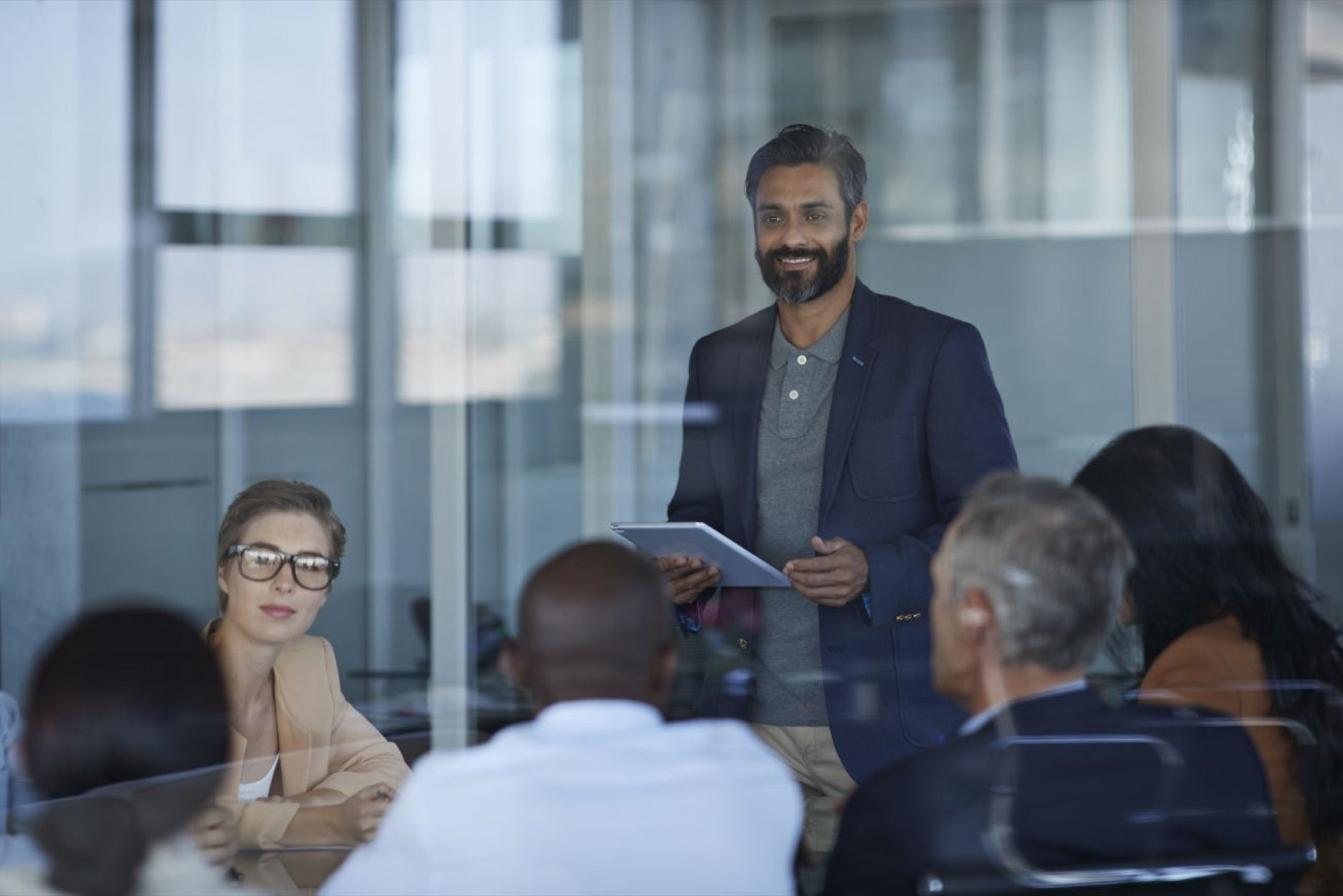 9 Reasons Teams Love Empathetic Managers