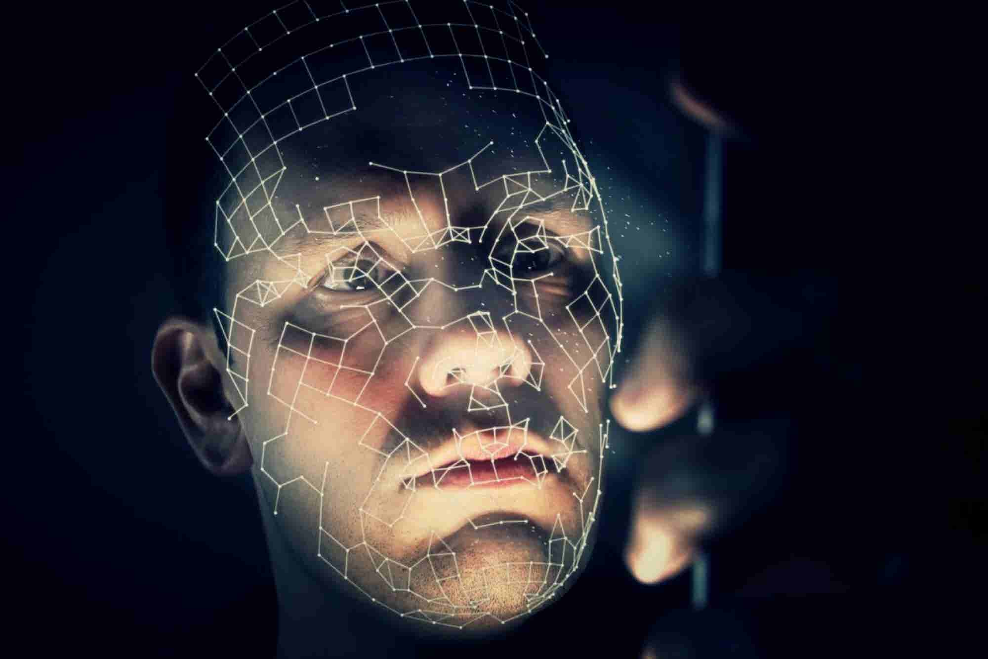 What Entrepreneurs Need to Know About Facial Recognition Technology