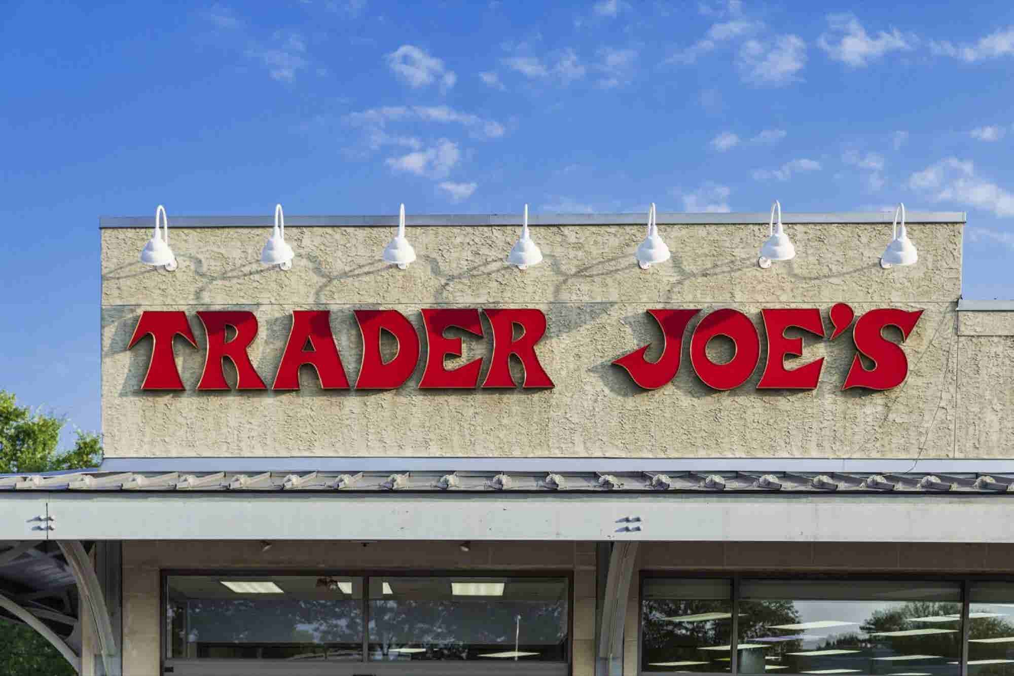 Why Your Business Should Be More Like Trader Joe's