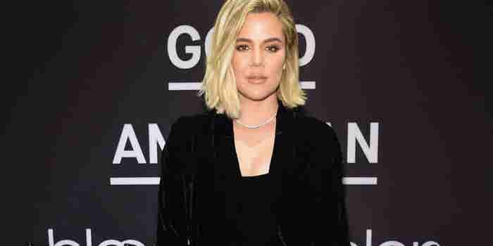 5 Launch Lessons From Khloe Kardashian's #GoodMama Fashion Line
