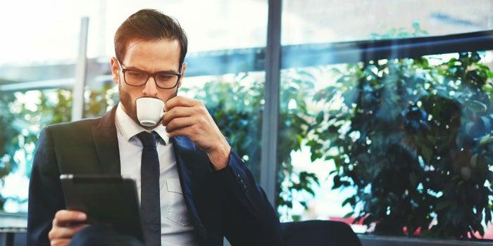 5 tácticas para mejorar tu personal branding