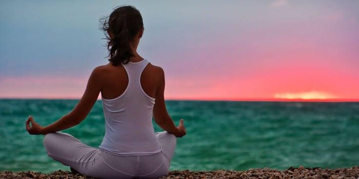 10 maneras para combatir de una vez por todas el estrés
