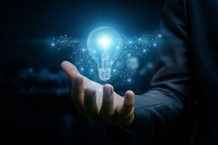Disruption vs. Innovation: Defining Success