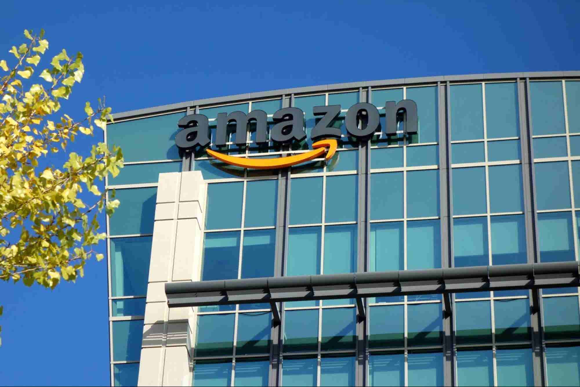 4 Obvious Pros and 4 Disconcerting Cons for Whatever City Wins Amazon's HQ2