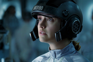 Is 'Ready Player One' Showing Us Our Virtual Reality Future?