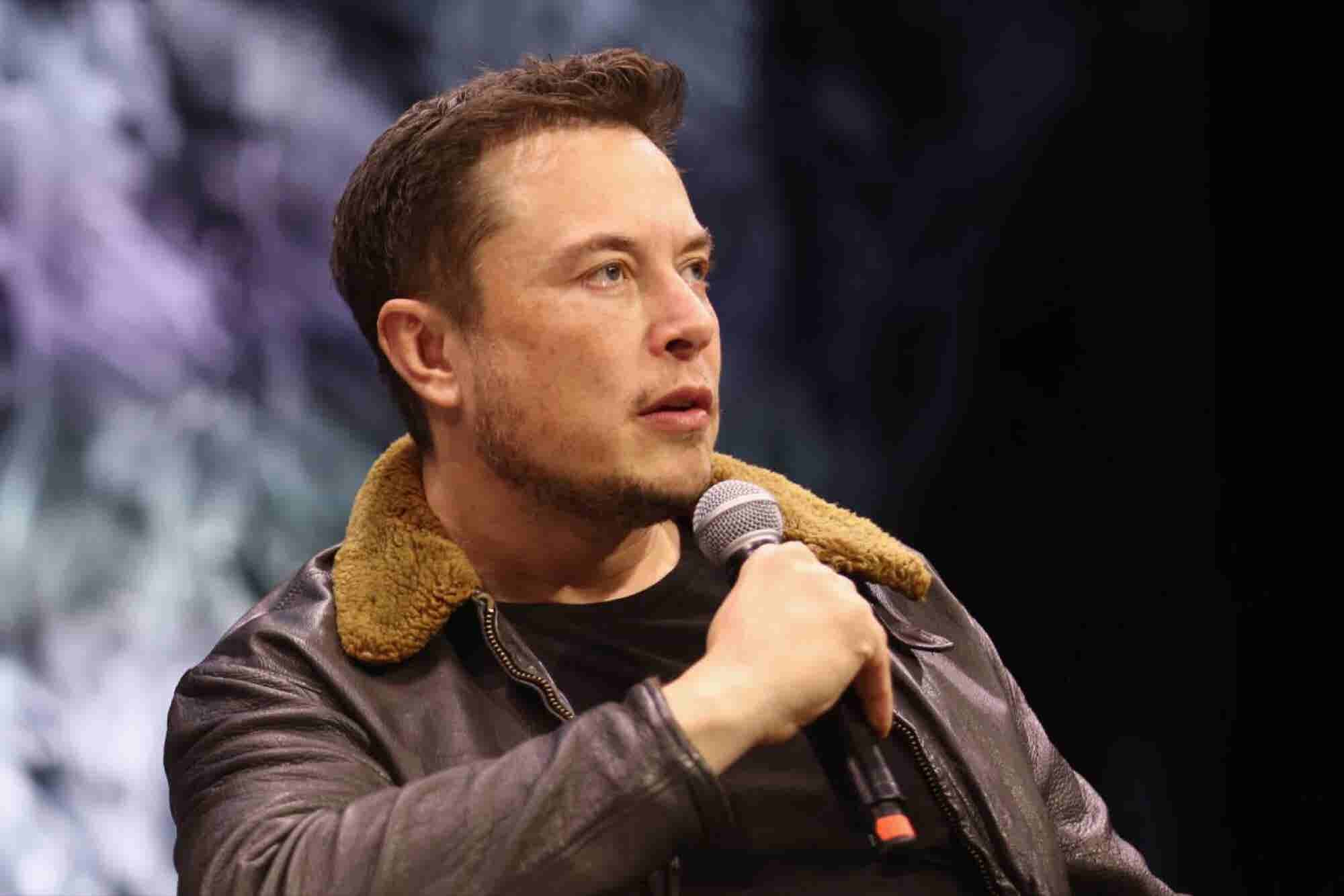 Stories of Rejection From 8 of the World's Most Successful Entrepreneu...