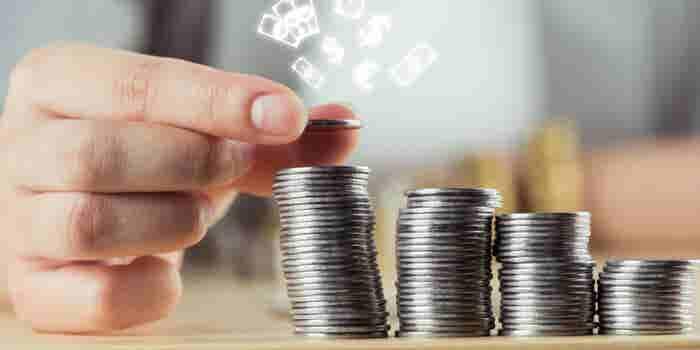 Págate a ti mismo: por qué los emprendedores deben asignarse un sueldo mensual