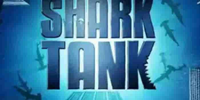 Se acerca la tercera temporada de Shark Tank México