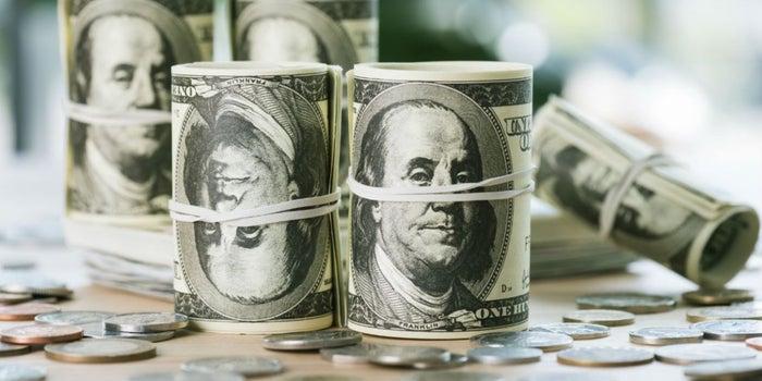 El peligro de pedir mucho capital para tu negocio