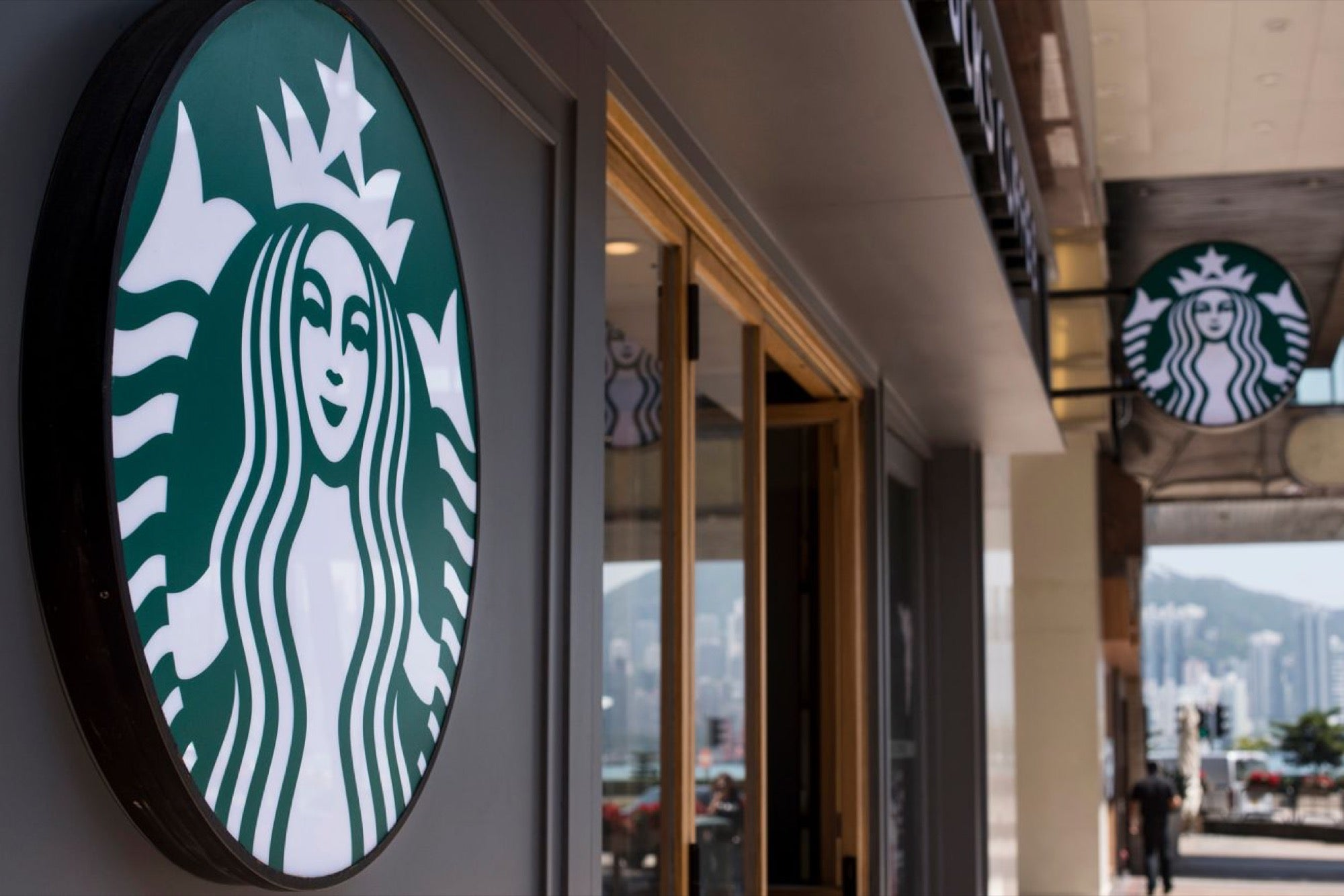893d7d07fa You Can t Buy a Starbucks Franchise  Here s Why and What You Can Do Instead