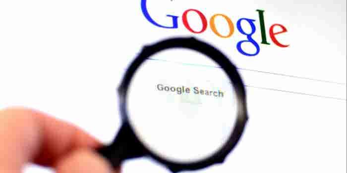 Google va a cerrar su acortador de enlaces