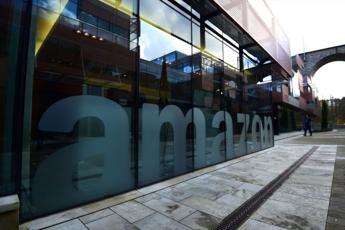 10 Leadership Lessons From Amazon's Massive Success