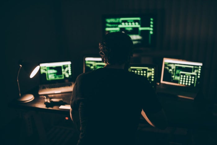 4 Lessons Your Organization Can Take From Atlanta's Ransomware Attack