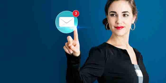 10 cosas que nunca debes decir en un correo electrónico