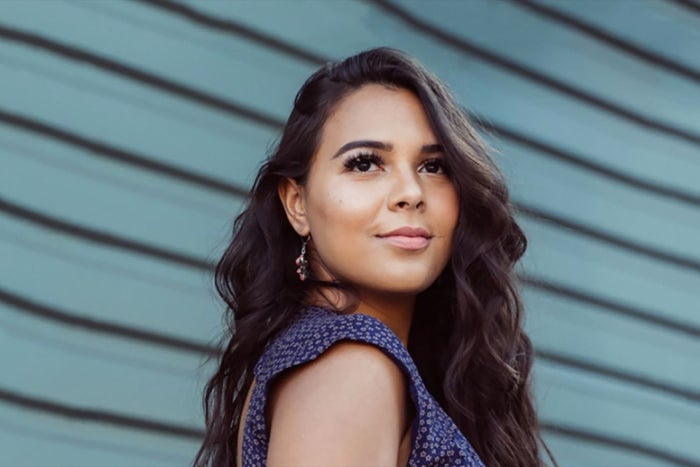 This Former Marketing Student Turned Her Knack for Life Hacks Into 6 Million YouTube Subscribers
