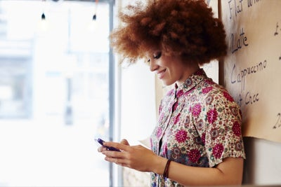 7 Creative Ways to Boost Your Social Media Strategy