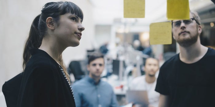 How to Avoid Wasting Time on Dead-End Business Ideas
