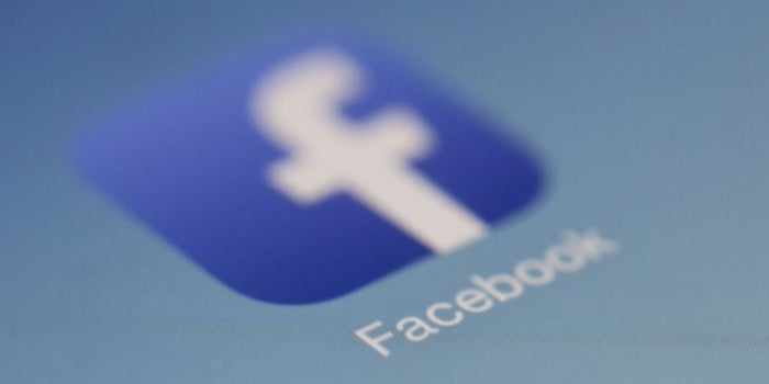 Facebook Apologizes for Keeping Videos You Never Posted