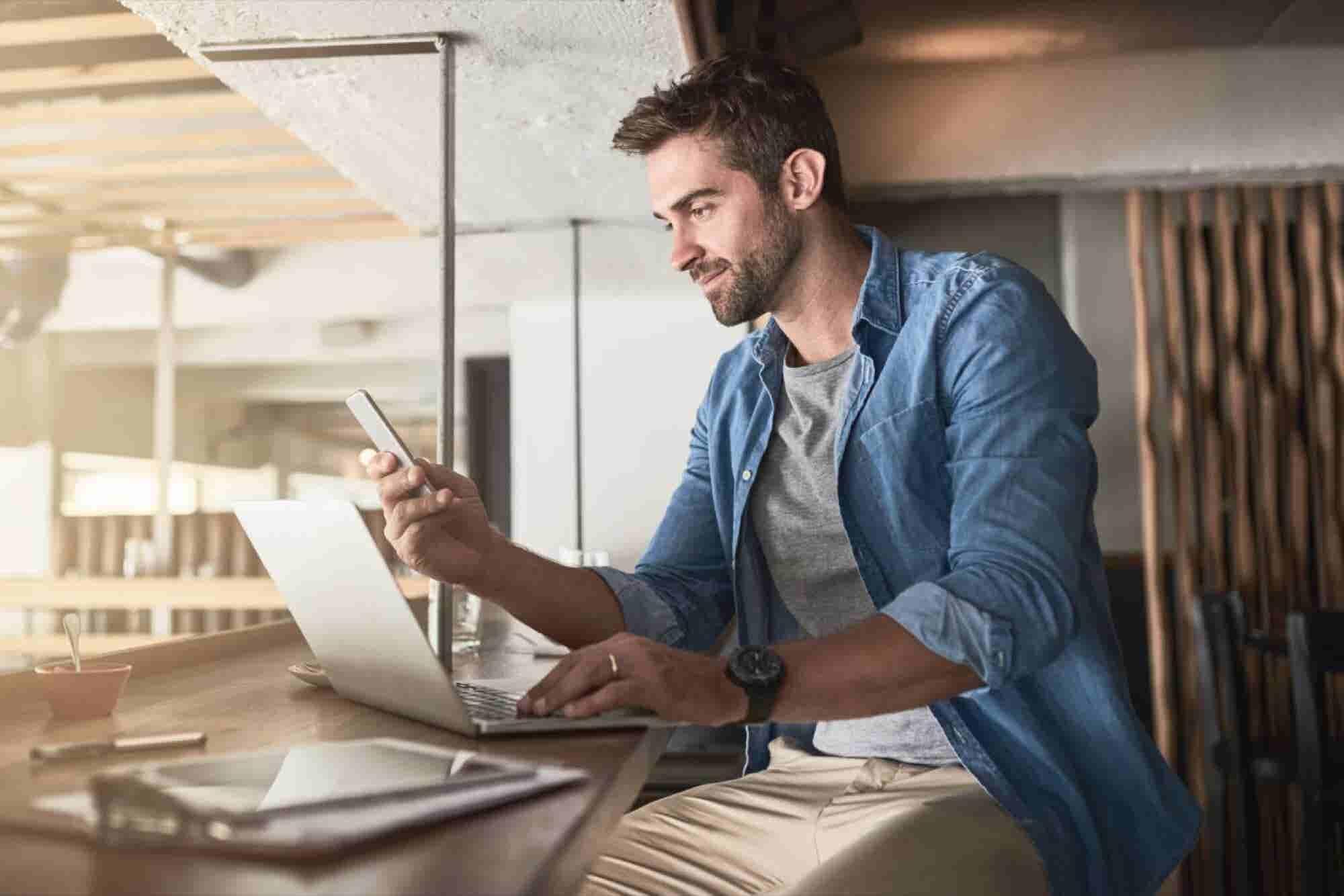 Why Entrepreneurs Must Follow Their Calling
