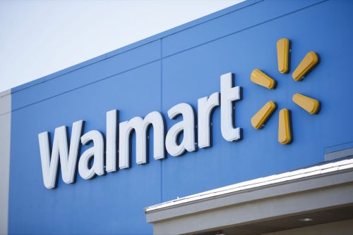 Yodeling at Walmart and Mark Zuckerberg's Date With Congress: 3 Things to Know Today