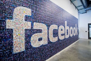 A Small-Business Guide to Facebook Insights (Infographic)