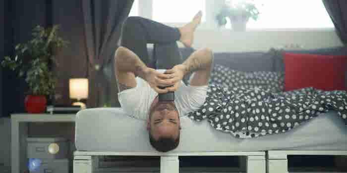 5 formas de sabotear tus mañanas