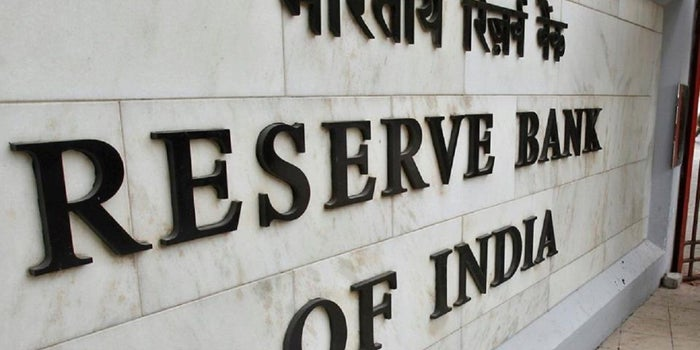 Reserve Bank of India Hands the Death Note to Cryptocurrencies in India