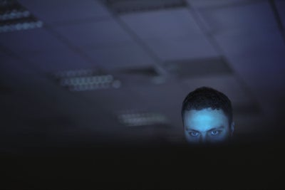 3 Ways to Avoid Creepy Marketing Practices and Build Trust With Your C...