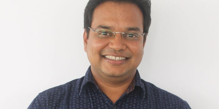 User-friendly Process & Agile Approach to Software Development Got This Startup its Pre-series A Fund