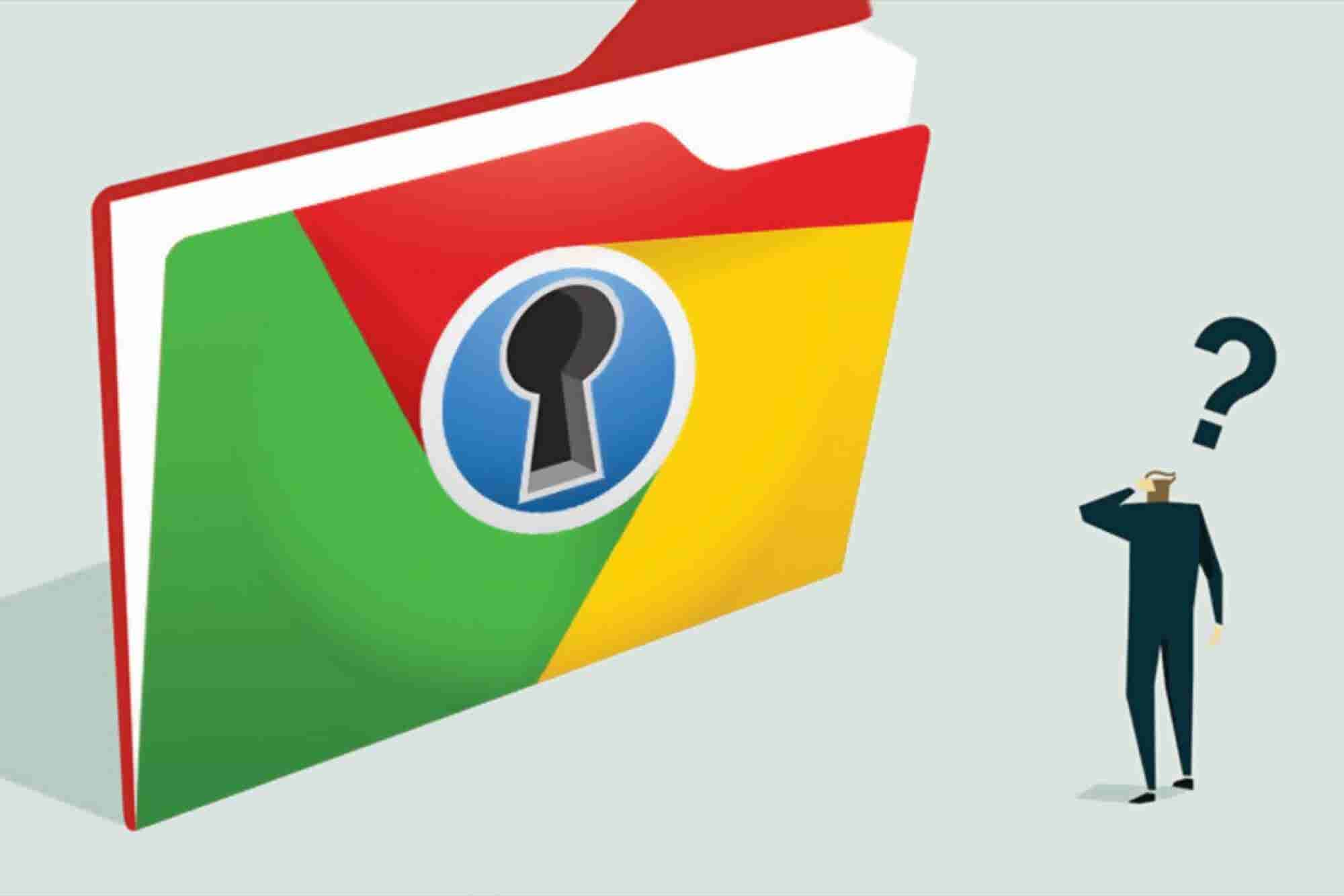 How to Manage Your Google Privacy Settings