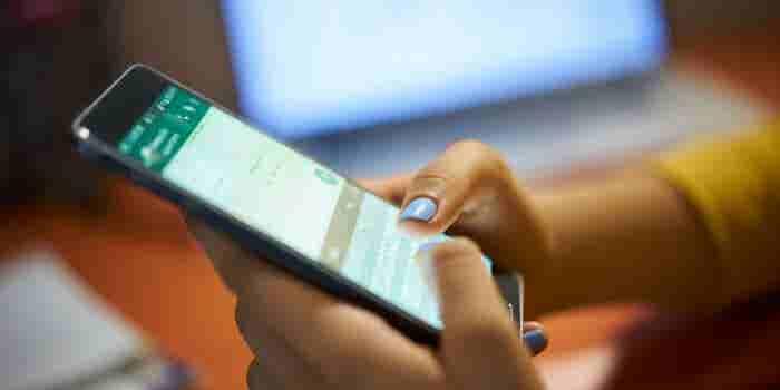 WhatsApp podría darnos la oportunidad de bloquear notas de voz