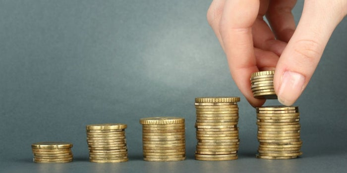 Qué son las notas convertibles y por qué son claves para financiar tu startup