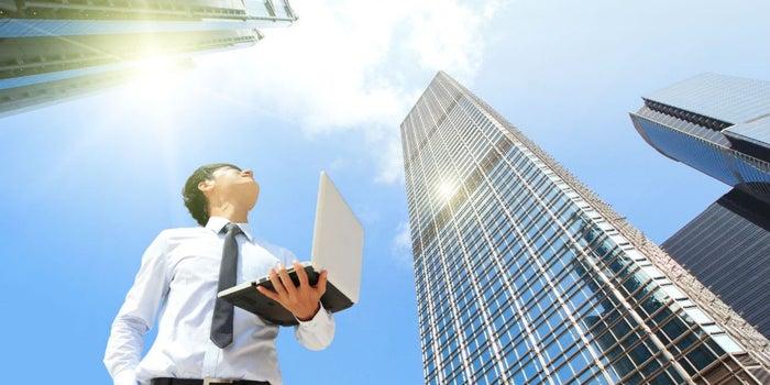 Aprende a hacer negocios en Asia con este curso virtual y gratuito