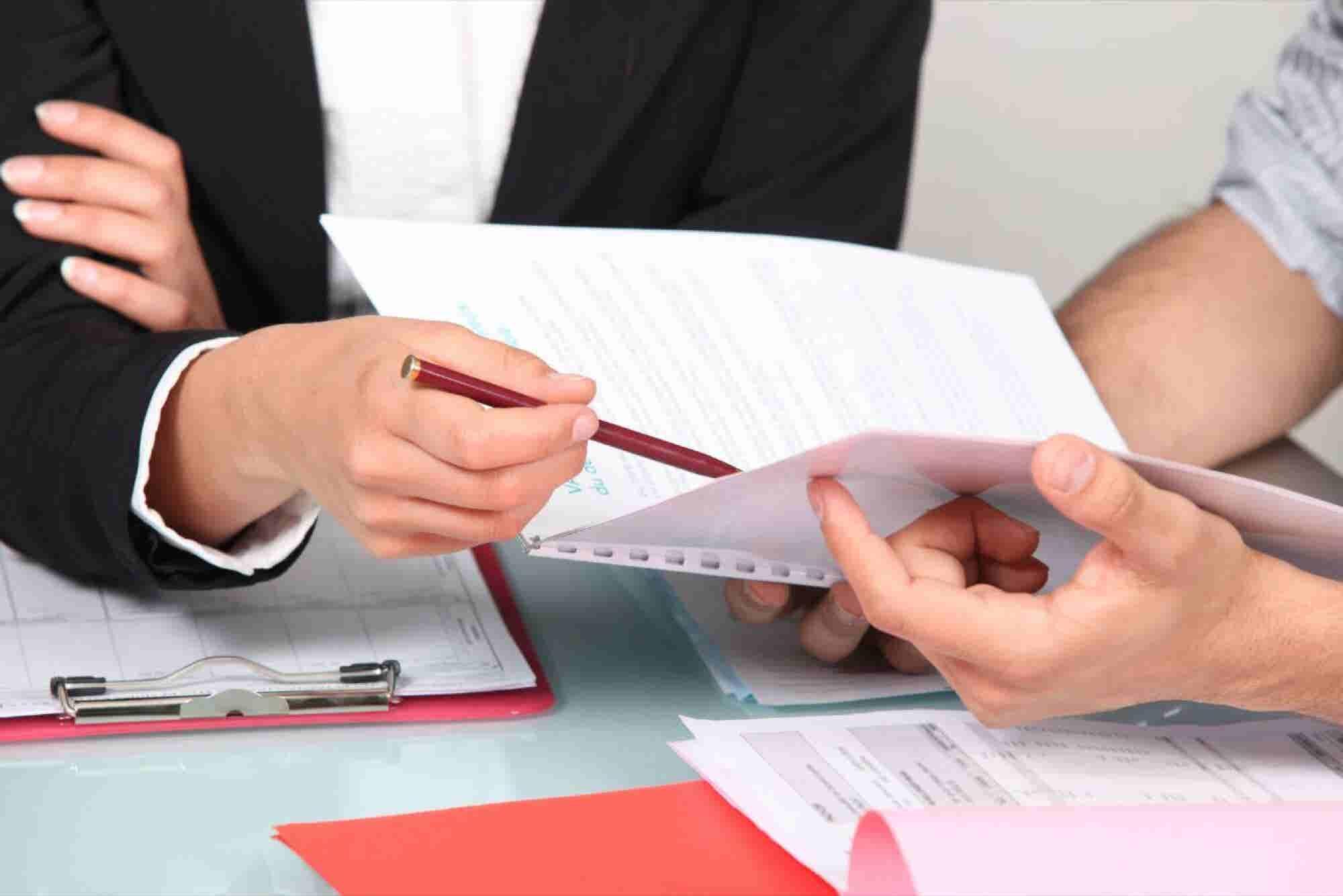 ¿Qué es la propiedad intelectual y cómo registrarla?